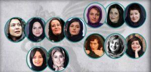 خواهر شکسپیر و جشنواره فیلم فجر